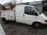 CARS VANS WANTED CASH WAITING CAR VAN BOUGHT FOR CASH FREECOLLECTION SCRAP NON RUNNER WE BUY ANY CAR