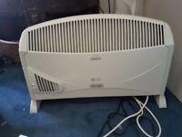 Delonghi Dimplex Electric Heater