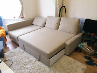 IKEA Friheten Sofabed for sale