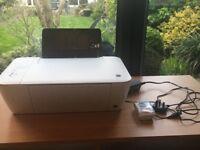 Printer - HP Deskjet 1510