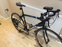 QUICK SALE!! Excellent DAWES Bike! Only used once!