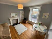 1 bedroom flat in Spey Terrace, Edinburgh, EH7 (1 bed) (#1240757)