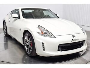 2013 Nissan 370Z CUIR MAGS BLUETOOTH