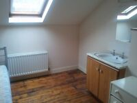 Single room to let in shared house close to Queens University Belfast, 15 mins walk from City centre
