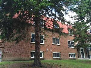 WEST END BACHELOR APT NEAR AMENITIES! 306- 801 Castell Rd