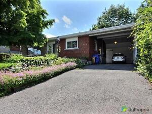 247 000$ - Maison à deux paliers à vendre à Hull Gatineau Ottawa / Gatineau Area image 1