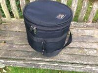 Wokingham Drum Sales - 10 inch Drum Case Gig Bag