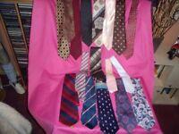 job lot assorted goods