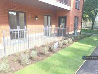 2 bedroom flat in Echelon Walk, Colchester, CO4 (2 bed) (#931012)