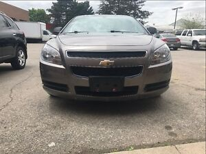 2010 Chevrolet Malibu LS/One Owner/No Accidents