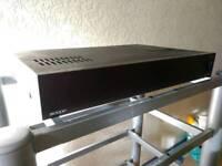 Audiolab 8000p