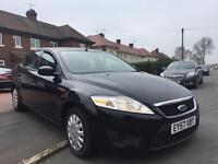 Ford mondeo 2.0 tdci diesel ,px fiat,ford,clio..