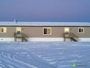 $355,000 - Manufactured home for sale