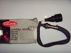 delphi lambada sensor es10795-12b1