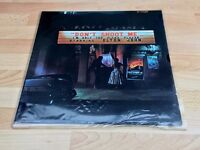 ELTON JOHN, DON'T SHOOT ME I'M ONLY THE PIANO PLAYER inc 12 page booklet 1st Uk pressing 1972 DJM