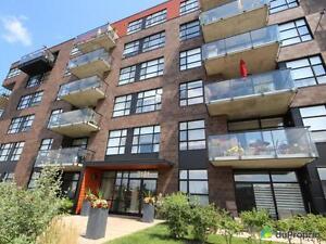 267 900$ - Condo à vendre à Vaudreuil-Dorion West Island Greater Montréal image 2