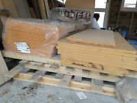 Steico Wood Fibre Insulation