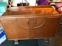 1950's / 1960's sideboard