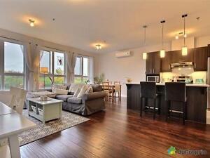 249 900$ - Condo à vendre à Pierrefonds / Roxboro