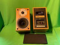 Gale 30 speakers (3010s)