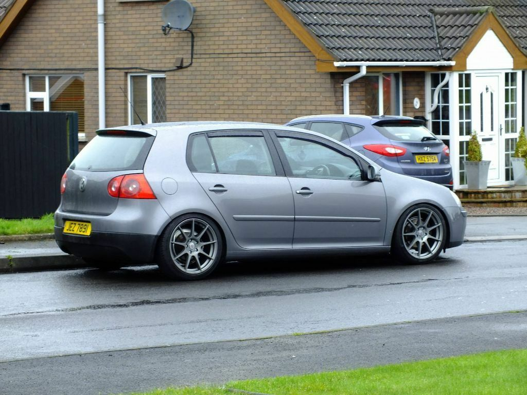 volkswagen golf mk5 sport high spec in portadown county armagh gumtree. Black Bedroom Furniture Sets. Home Design Ideas