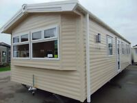 2017 WILLERBY LYMINGTON from 499pm