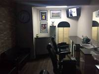 Barbers for sale