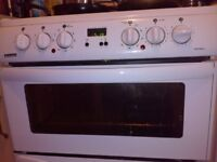 Electric cooker .. good condition