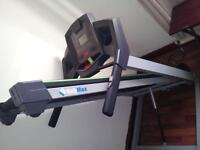 Treadmill - BodyMax