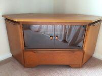 Cabinet/ TV cabinet