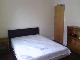 Double Room to let Faringdon centre