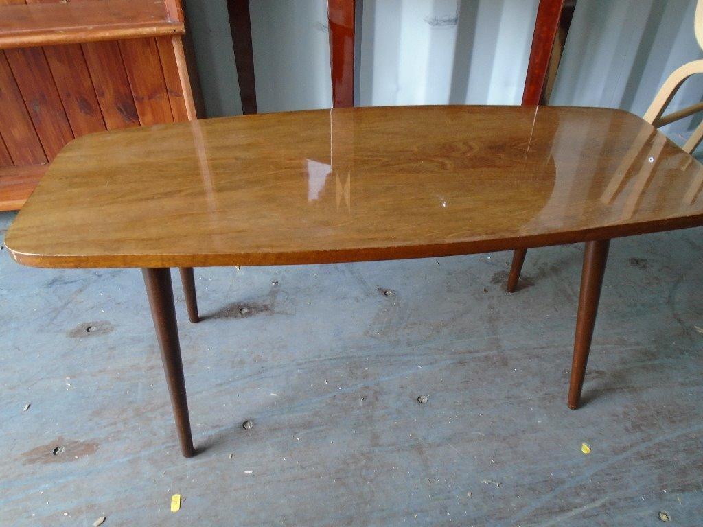 Coffee table in Attleborough Norfolk Gumtree : 86 from www.gumtree.com size 1024 x 768 jpeg 93kB