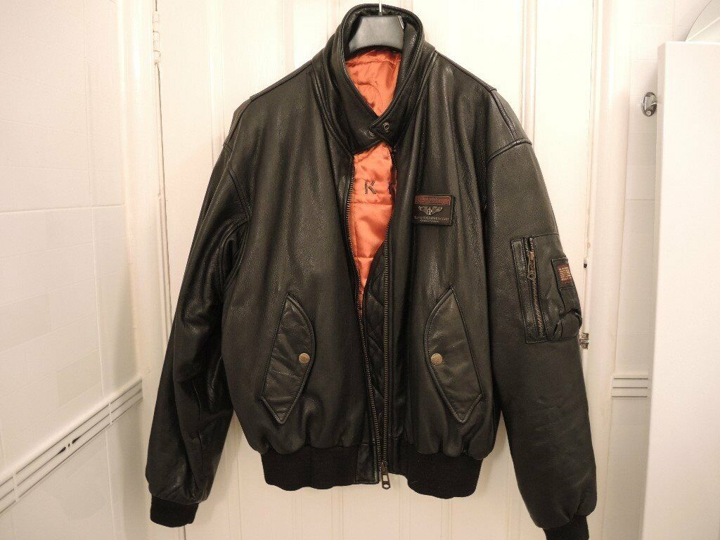 huge discount 8703b dc226 VINTAGE RETRO REDSKINS JACKET 40/42 CHEST WITH ZIP OUT LINER | in Romford,  London | Gumtree