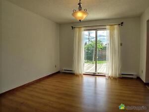 244 900$ - Jumelé à vendre à Gatineau Gatineau Ottawa / Gatineau Area image 5
