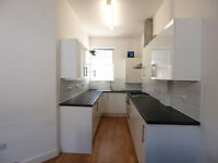 Stunning 2 Double Bed With Study & Garden In The Heart of Camden 1min Walk to High Street & Tube
