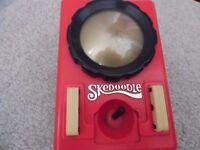 1979 Hasbro Skedoodle