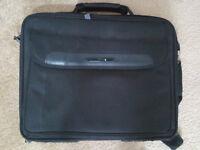 "TechAir Laptop bag 15.6"""