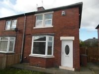 Stunning 2 Bed House in Howdon, Newcastle. No Bond! DSS Welcome!