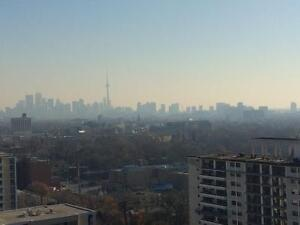 Apartments Amp Condos For Sale Or Rent In Toronto Gta