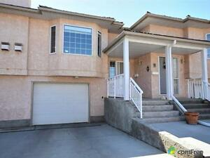 $282,142 - Townhouse for sale in St. Albert