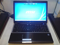 """. 15.6"""" LAPTOP FOR SALE"""
