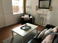 2 bedroom house in Clovelly Street, Manchester, M40 (2 bed) (#1095624)
