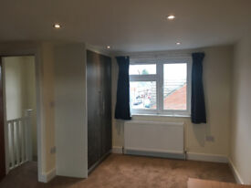 You won't find double bedroom(s) like this anywhere in Ealing! Clean/Spacious/Practical