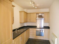 2 bedroom flat in Commercial Street, Morley, Leeds, West Yorkshire, LS27