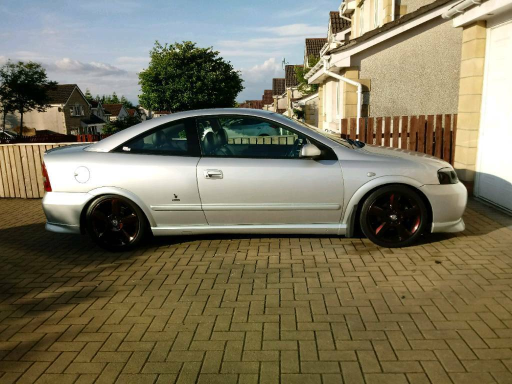Vauxhall Astra Coupe 18 16v Swap For Rover 75 Or Mgzt In Turbo Fuse Box