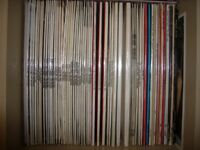 Classical Cds or Stereo LP record collection wanted. Top price paid for a suitable collection