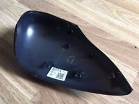 Ford Left Hand Door Mirror Cover B299 Cover LH 4202-002
