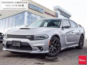 2017 Dodge Charger R/T Daytona Edition*Only 31360 kms* Clean Car