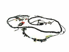 Dashboard Wiring Harness Clip Mopar 68231710AD fits 2015