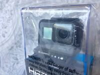 Brand New, Sealed GoPro HERO 5 Black (2016 Model)